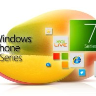 Windows-Phone-7-Mango-12