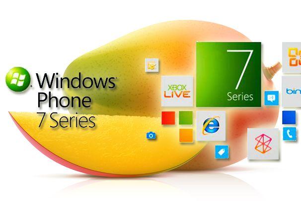 Windows-Phone-7-Mango-12