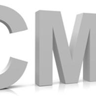 alternative-cms