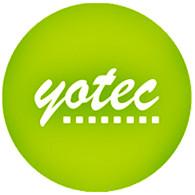 yotecbiglogo