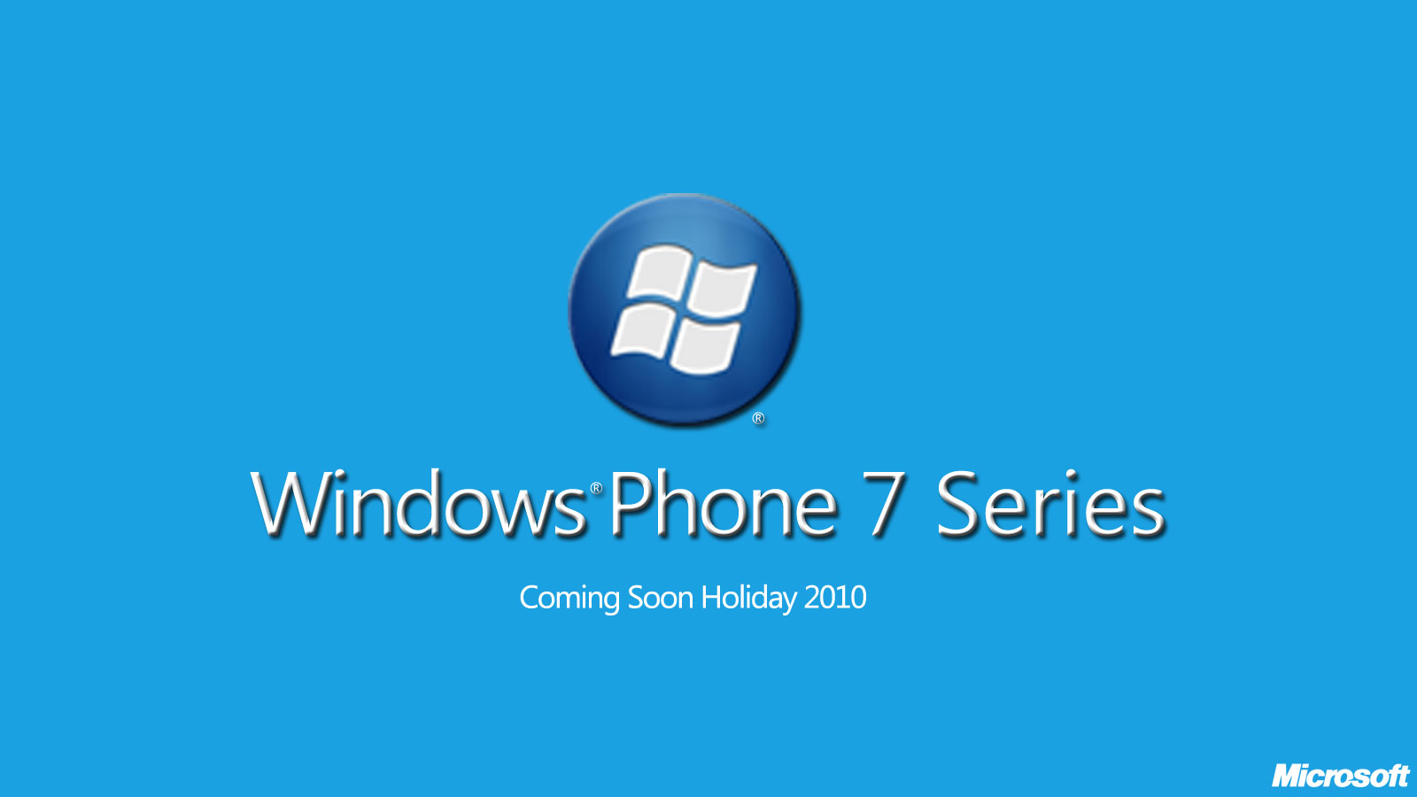 windows phone 7 follows iphone mistakes? | yotec